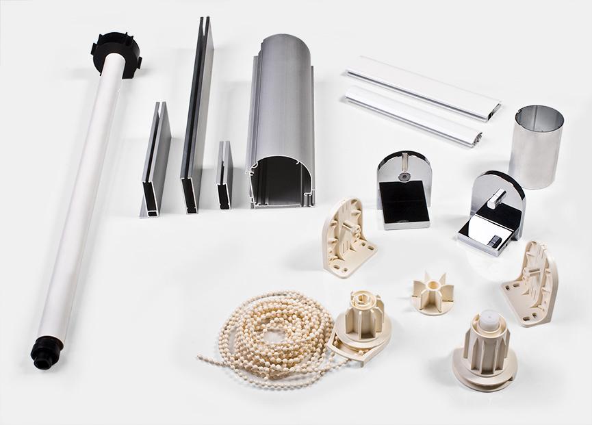 Estores de rolo screens ribsol fabrica o e montagem for Toldos electricos baratos