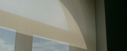 Estores de Rolo | Screens20
