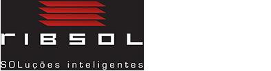 RIBSOL | Fabricação e montagem de estores e acessórios.